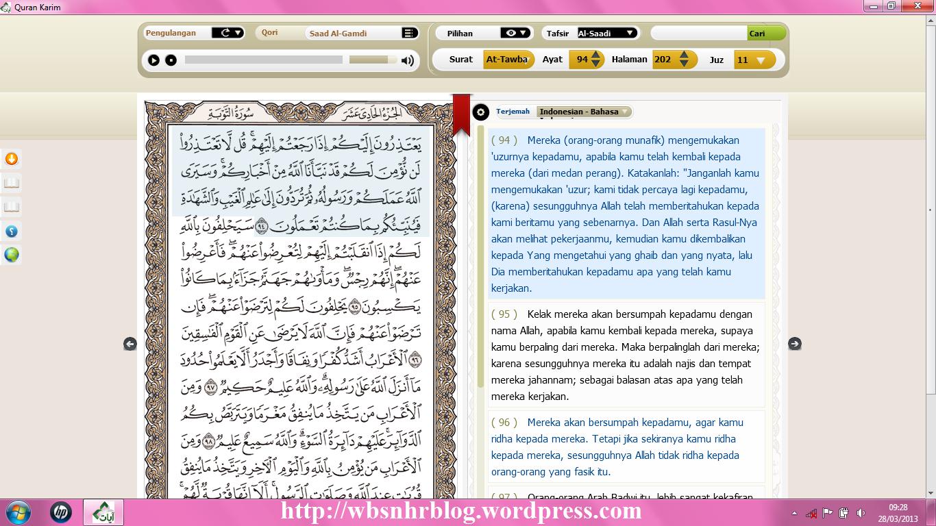 Al quran download. Al quran indonesia for android apk download.